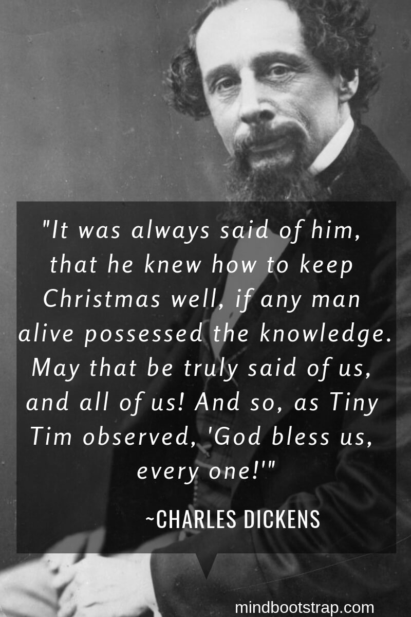 Traditional Christmas Quotes | Christmas Quotes and Sayings to Inspire Your Greetings