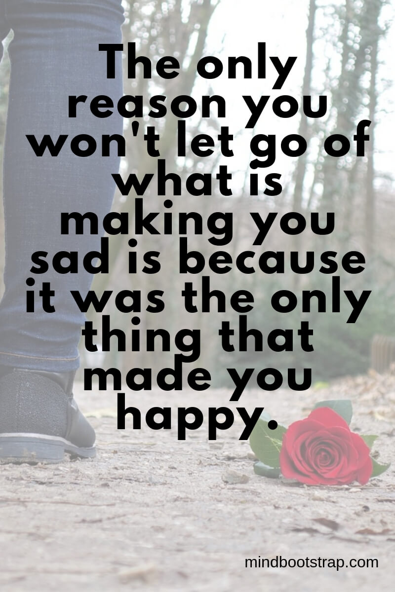 Let when go to How and